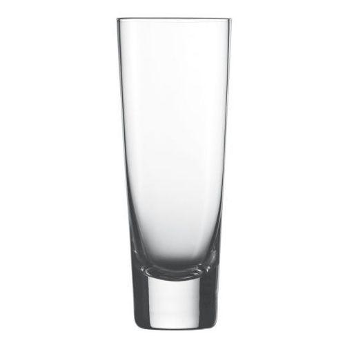 tossa szklanki longdrink 345ml 6szt marki Schott zwiesel