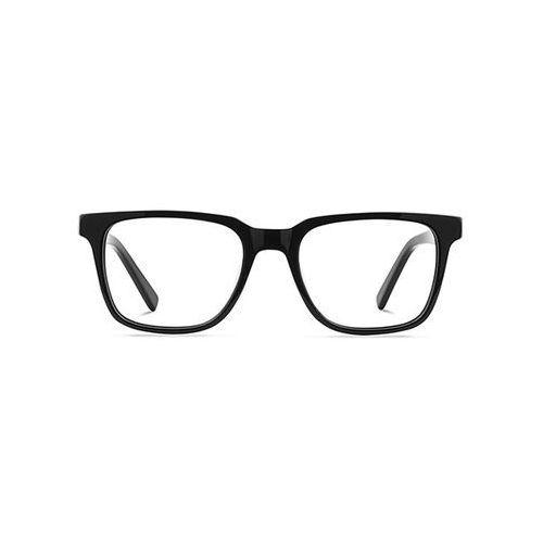 Okulary korekcyjne connor fr35 marki Arise collective