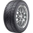 Dunlop SP Winter Sport 3D 235/35 R19 91 W