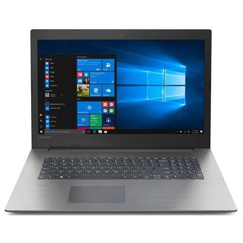 Lenovo IdeaPad 81FL0051PB