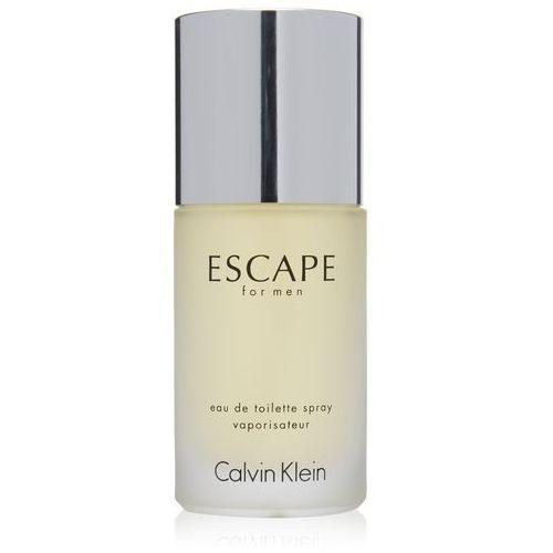 Calvin Klein Escape Men 50ml EdT