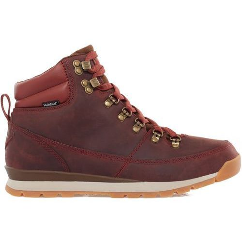 Buty The North Face Redux Leath T0CDL0DRV