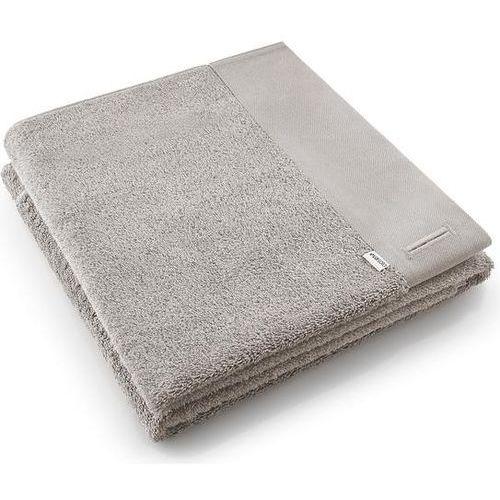 Eva solo Ręcznik 70 x 140 cm warm grey (5706631183338)