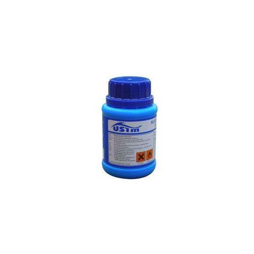 Ustm Klej montażowy pvc i cpvc 120 ml