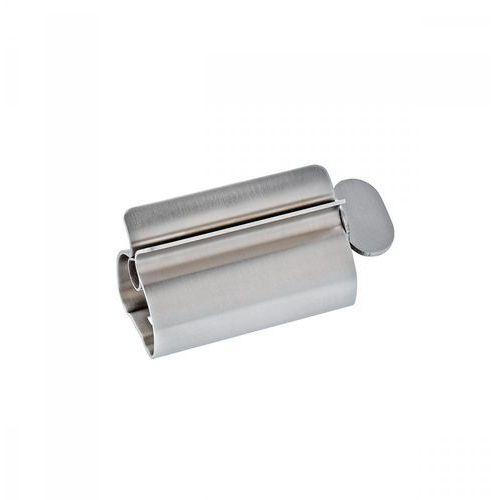 Kuchenprofi Nakładka do wyciskania zawartości tubek 8x3,5x4 cm stalowa