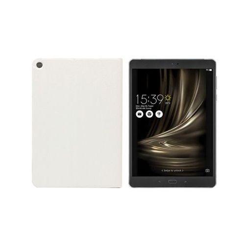 Asus zenpad 3s 10 (z500m) - etui na tablet flex book - biały marki Etuo flex book