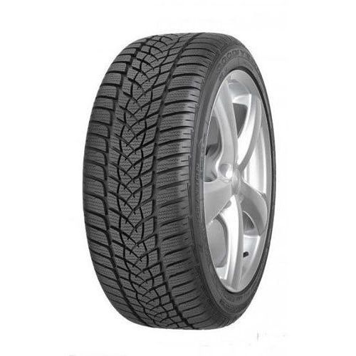 Goodyear UltraGrip PERFORMANCE 2 245/55 R17 102 H