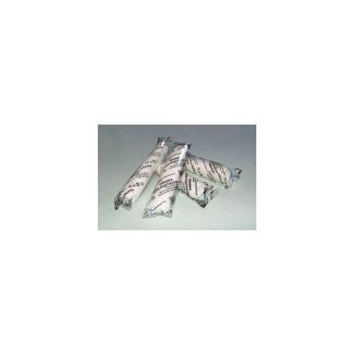 Mercator Opaska dziana wiskozowa / podtrzymująca 4m x 15cm