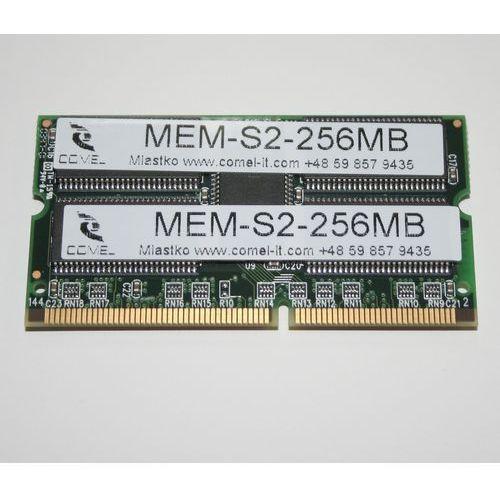 C2911-cme-srst/k9 marki Cisco