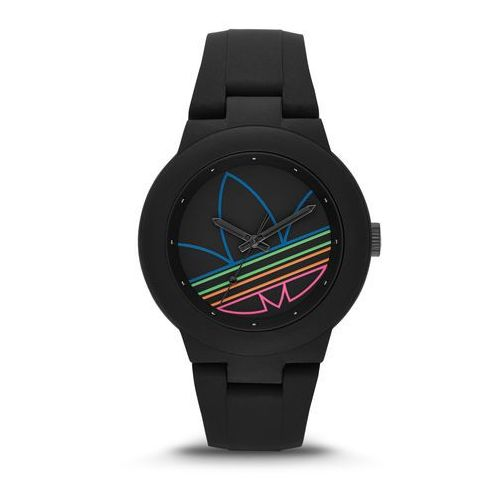 ADH 3014 zegarek producenta Adidas