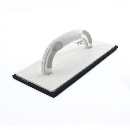 Paca Compensal plastikowa (5902060100056)