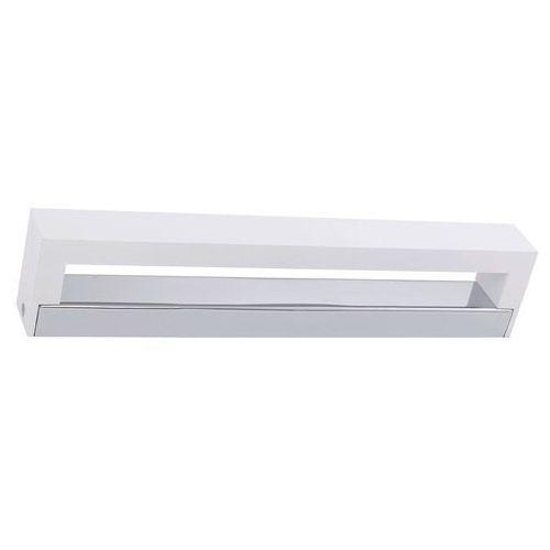 LED Kinkiet LEDS LED/4,4W/230V biały (5901780504373)