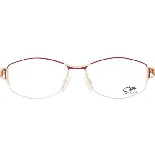 Okulary Korekcyjne Cazal 1213 002