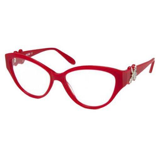 Okulary Korekcyjne Moschino MO 738 05