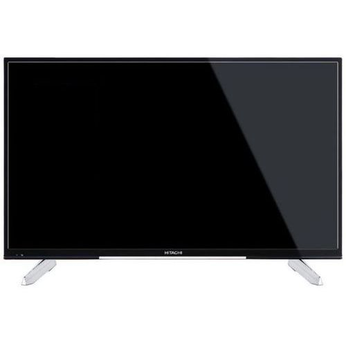 TV LED Hitachi 55HK6W64