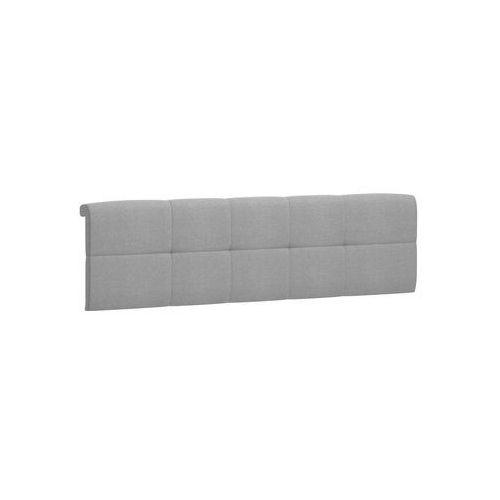 nakładka tapicerowana do łóżka 160 Tetrix, JF29-RE-NAK_TAP-160-INARI_91
