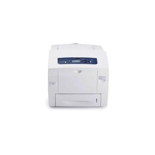 OKAZJA - Xerox  8880