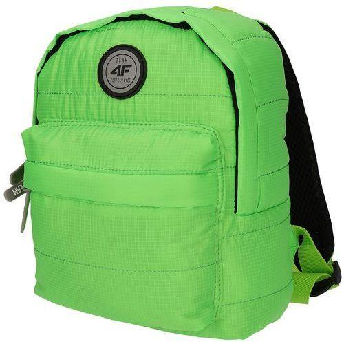 8f7953f0f0283 Nowy ranking  Plecak dla dzieci JPCM201 - soczysta zieleń ...