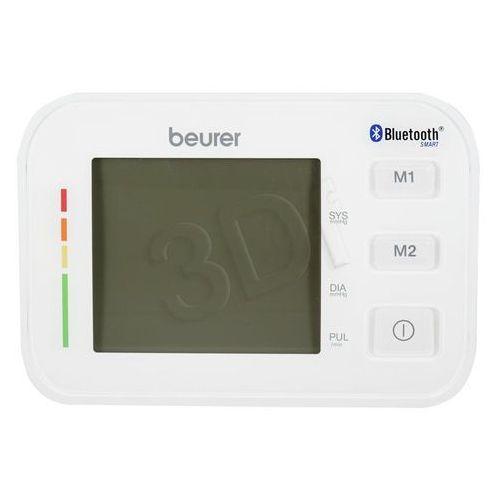 OKAZJA - Beurer BM57