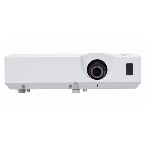 Hitachi CP-WX4042N