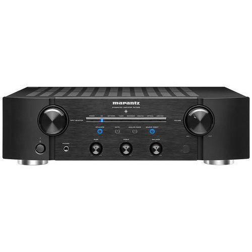 Wzmacniacz stereo z symetrycznymi obwodami | zapłać po 30 dniach | gwarancja 3-lata marki Marantz