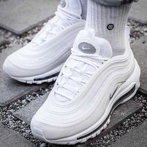 339d8fb7265c Damskie obuwie sportowe · Nike Air Max 97 (921522-100)