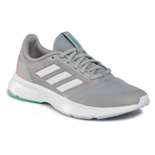 Buty męskie Producent: Adidas, Producent: Marvin Co, ceny