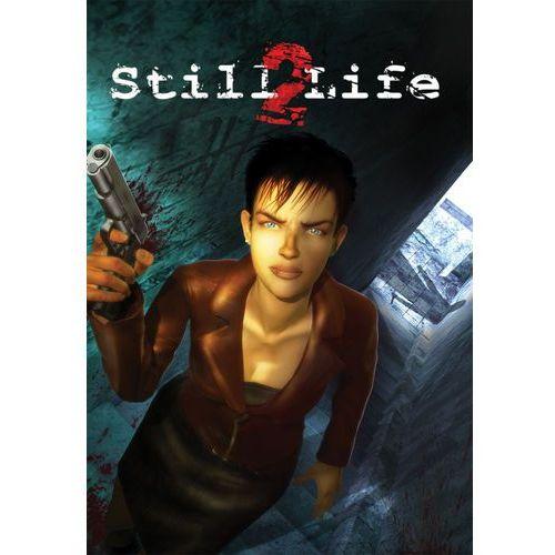 OKAZJA - Still Life 2 (PC)