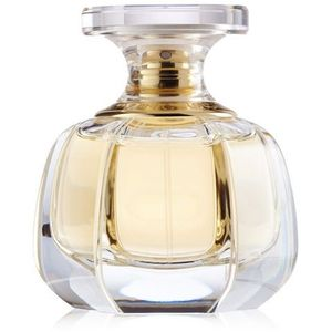 Lalique Living Woman 100ml EdP