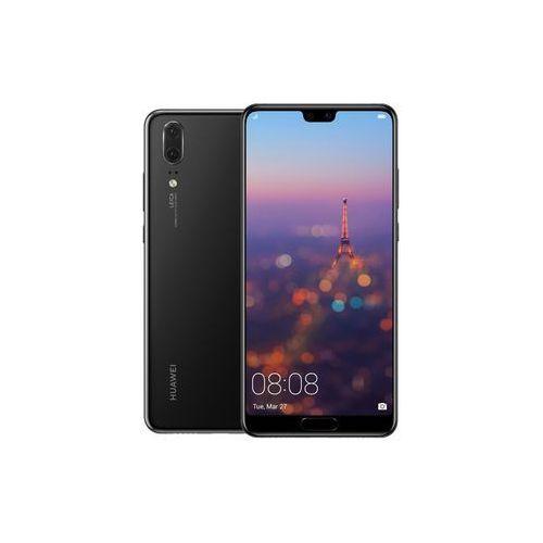 OKAZJA - Huawei P20 Lite