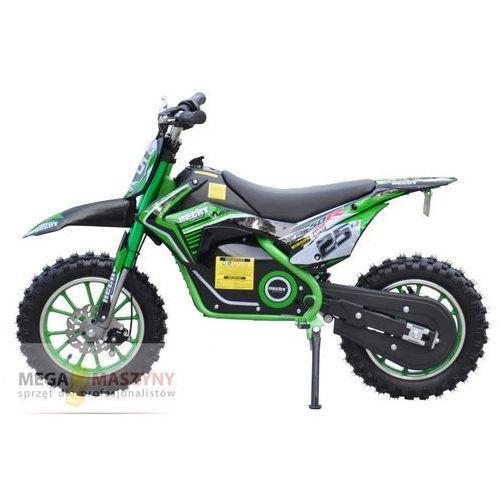 motor akumulatorowy - zabawka dla dziecka 54501 marki Hecht