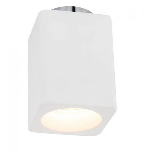 Globo lighting Christine tuba 55010d3