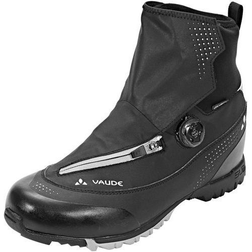Vaude minaki mid cpx buty czarny 40 2018 buty rowerowe (4052285574550)