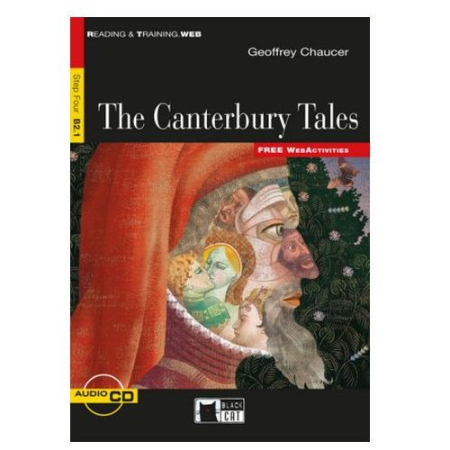 an analysis of the negative attitude of respective society in chaucers canterbury tales and matt gro Full text of ceelenc see other formats.