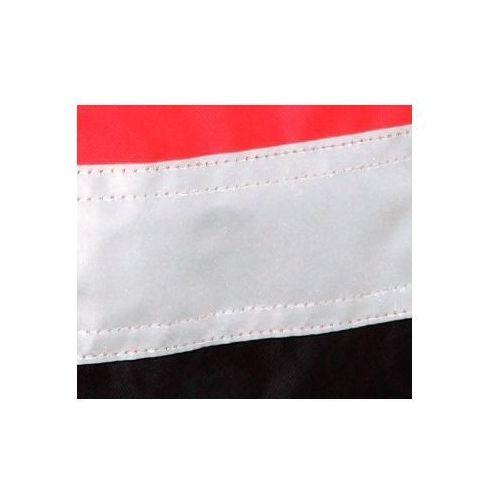 Kurtka zimowa perfekt, rozmiar: -xs-, emblemat: pielęgniarka marki Akatex