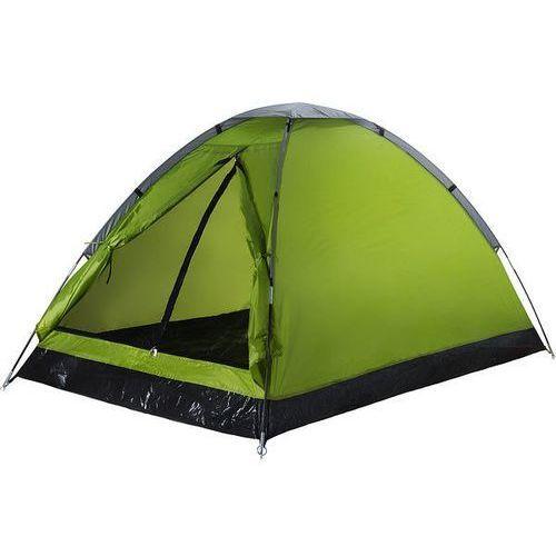 Namiot Spokey Teton 2 osobowy 836055