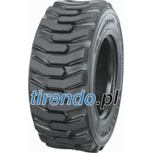 Firestone Opona 400/70r20 duraforce ut 149a8 tl (3286340106016)