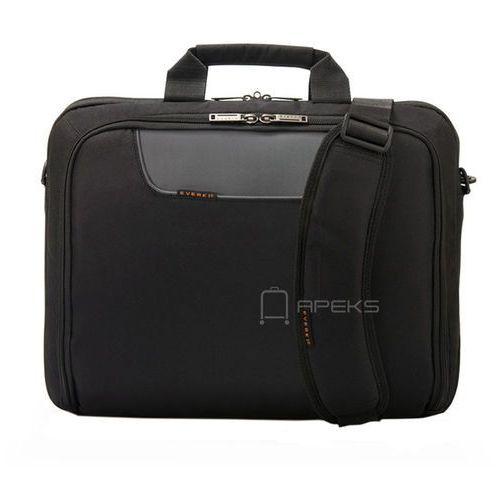 Everki advance torba na laptopa 16''