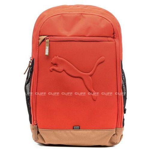 Puma Plecak  buzz backpack