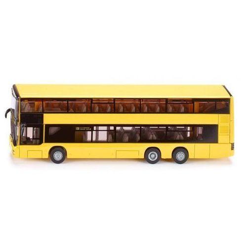 Trefl Autobus siku 18 (1884)