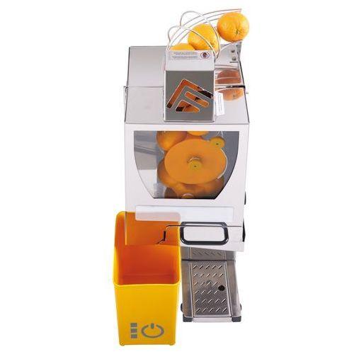 Automatyczna wyciskarka do pomarańczy RESTO QUALITY F-Compact