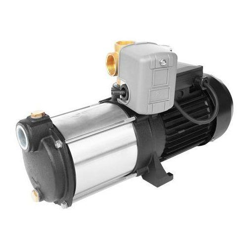 Pompa MH1100 osprzęt