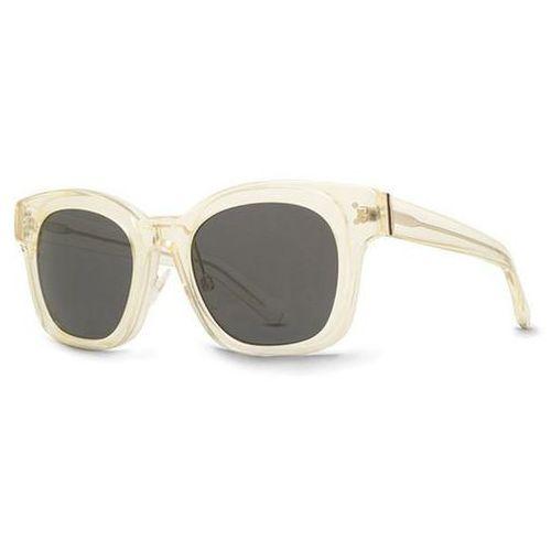 Von zipper Okulary słoneczne belafonte smrfebel-scg