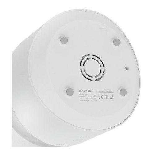 Nawilżacz ultradźwiękowy BLITZWOLF BW-SH1 (5907489603669)