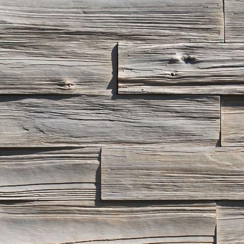 Stegu kamień dekoracyjny płytka timber 3 grey 53x11,7cm opk. 0,43m2