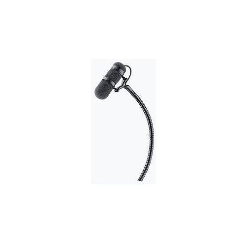 d:vote 4099 violin mikrofon instrumentalny wyprodukowany przez Dpa microphones