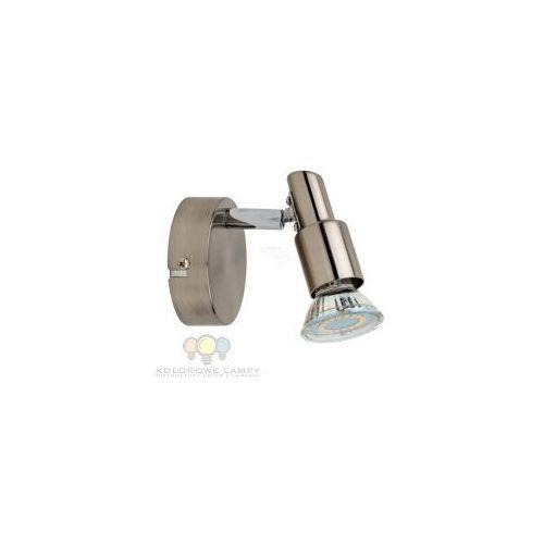 SPOT LIGHT KINKIET CLASSIC 1XGU10 2991012, 2991012