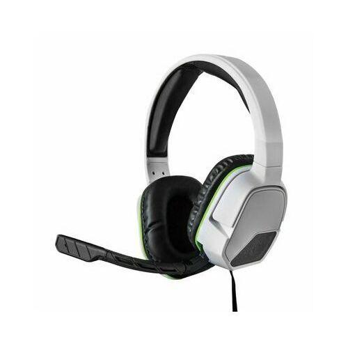 Zestaw słuchawkowy PDP Afterglow LVL 3 do Xbox One