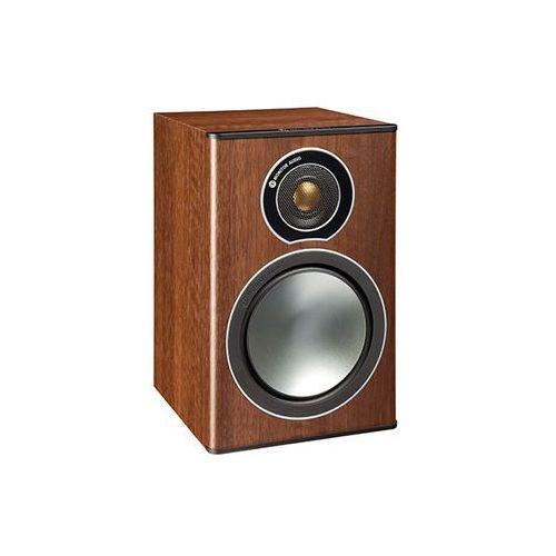 Monitor Audio Bronze 1 - Orzechowy - Orzech