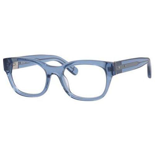 Okulary korekcyjne the mackenzie 0zt5 marki Bobbi brown